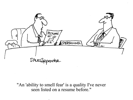 Startups! Here are some rules to hire good talent or may be finding a co-founder.
